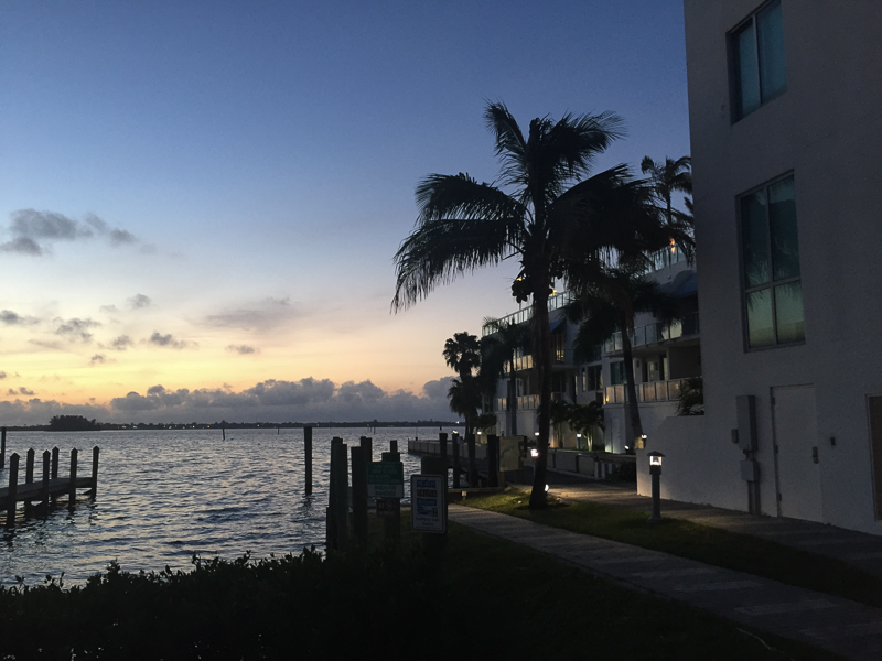 Fort Myers-11