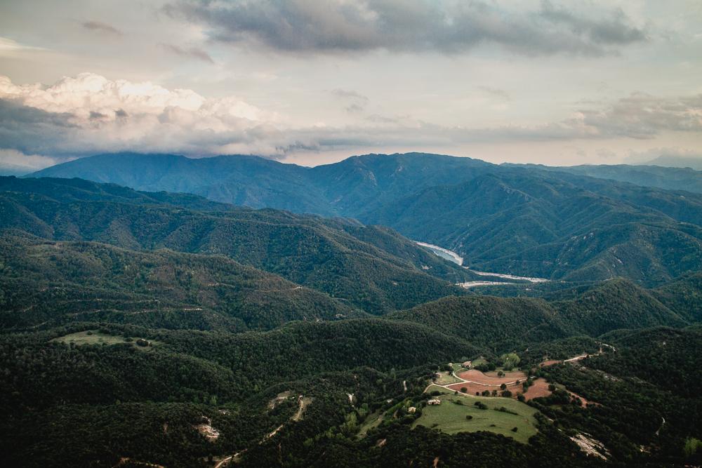Vallée El Jufré