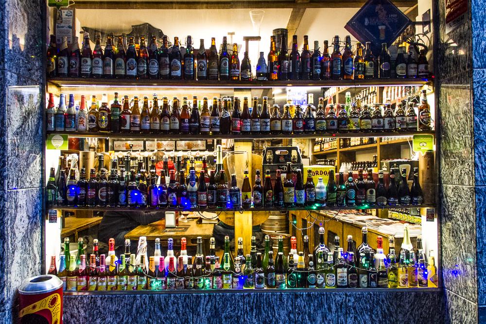 boutique bieres andorre la vieille