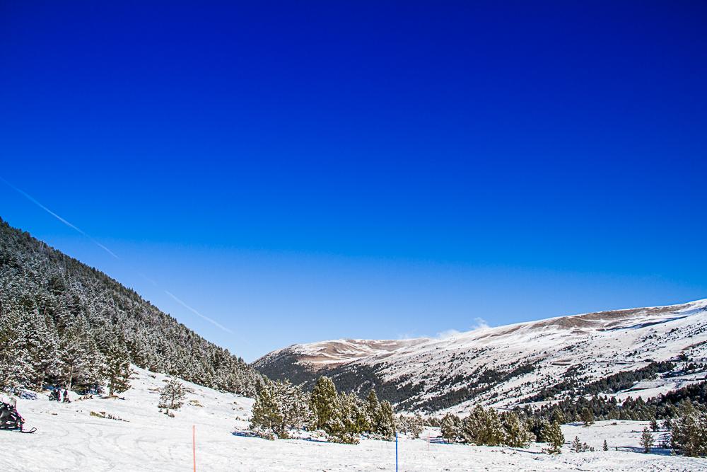 paysage-andorre-neige-idee-week-end