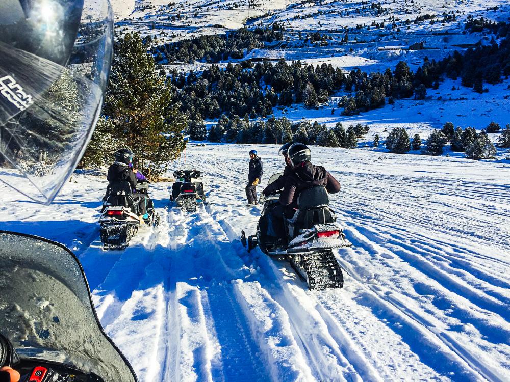 week-end-andorre-moto-neige