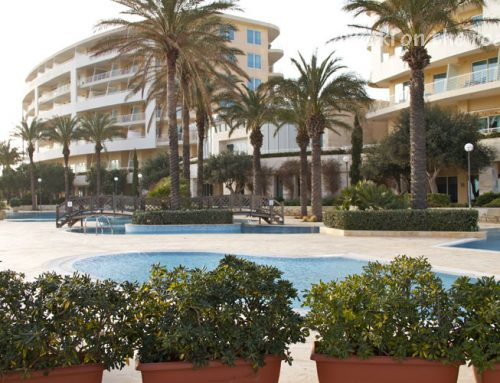 Radisson Blu Resort & Spa, Golden Sands *****
