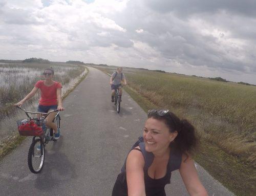 Vidéo USA road trip | Floride et Louisiane