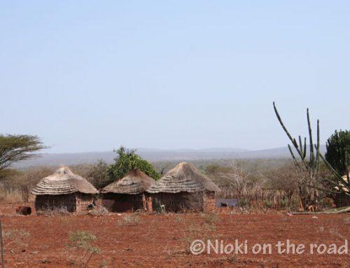 Qui connait le Swaziland ?